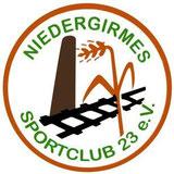 SC 1923 Niedergirmese.V.