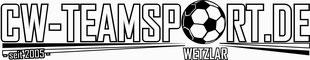 CW-Teamsport