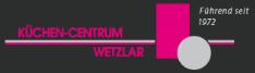 Küchen-Centrum Wetzlar