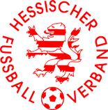 Hessischer Fussball-Verband