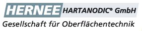 HERNEE Hartanodic GmbH
