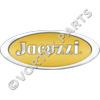 Kopfstützen Jacuzzi, Headrest Jacuzzi, Pillows Jacuzzi