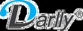 Whirlpoolfilter, Whirlpool Filterkartuschen, Filter für Whirlpools, Darlly Filter, Darrly Filter, Darly Filter, Whirlpool Filterkartuschen