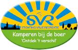 SVR camping Hoogeveen