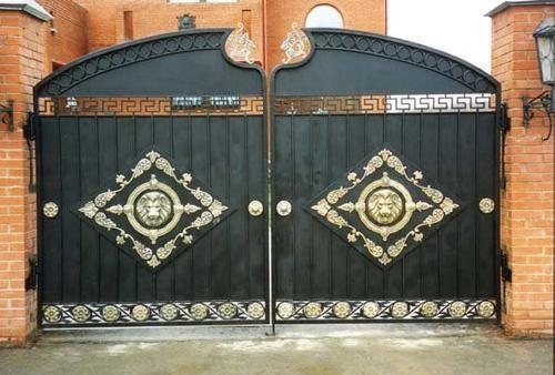 офис, каждая кованые ворота в благовещенске цены нанесении духов также