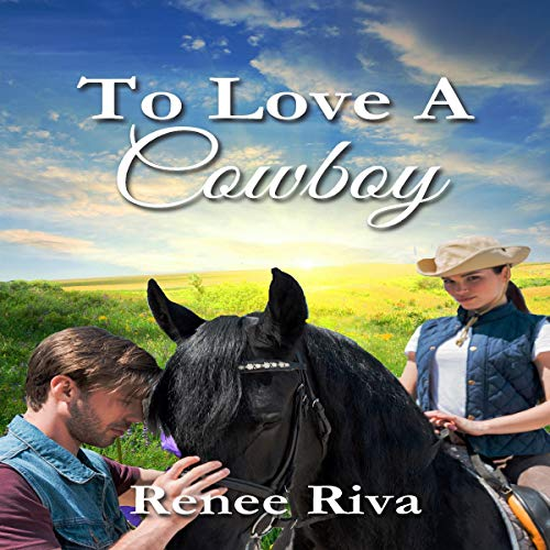Romantic Comedy from The Cowboy Brides Collection