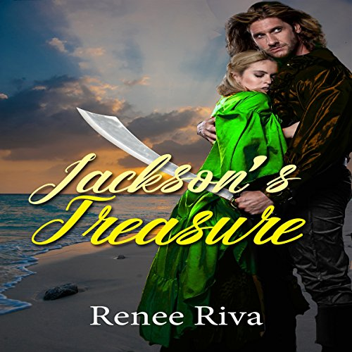 Already availsble on audiobook: romantic comedy adventure