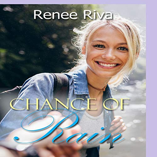 Coming Soon! A chance  of Rain (Romantic Comedy)