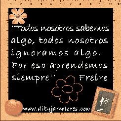 Freire