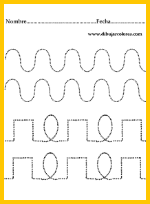 grafo-motricidad