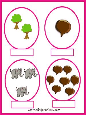 seleccionar un color para impares y otro para pares