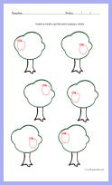 Derecha Izquierda 3 Actividades Formativas