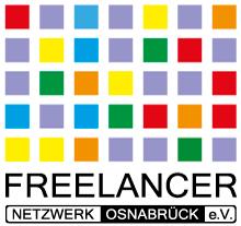 Logo Freelancer Netzwerk Osnabrück