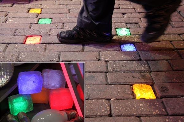 bright bricks istanbul - onizou idea nomads - gerhard seizer & klara sibeck