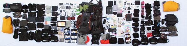 onizou idea nomads - packing - gerhard seizer & klara sibeck