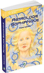livre astrologie et livre theme astral