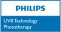 PARTNER PHILIPS