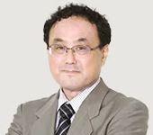 堺市 南区 泉北ニュータウン 三つ葉の会 多職種連携推進 メンバー 会長
