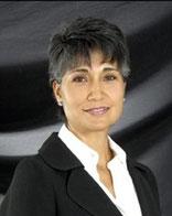Psicologa Laura Michel