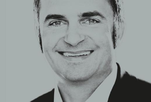 Oliver Urban Expert für Baufinanzierung