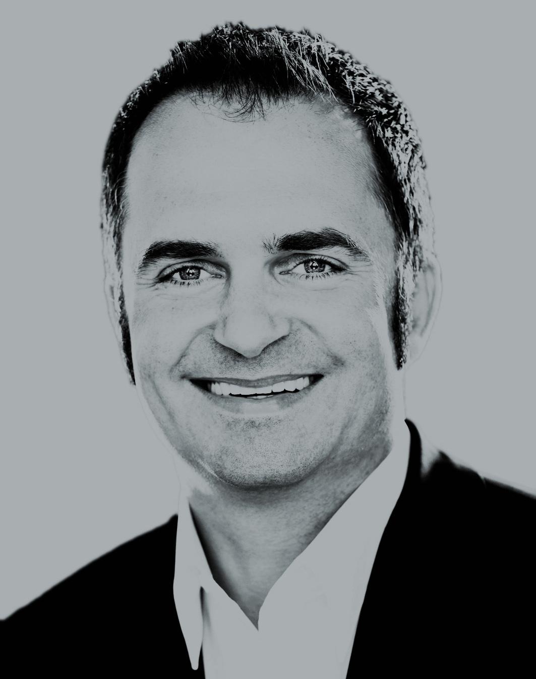 Oliver Urban Experte für Baufinanzierung
