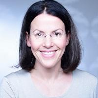 Astrid Beger - Expertin für Projektmanagement und PM Systeme - von agil bis klassisch
