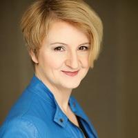 Katrin Klemm - Expertin für Storytelling: das Drehbuch zum Erfolg