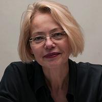 Dr. phil. Gesine Palmer - Expertin in ethischen und weltanschaulichen Fragen