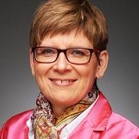 Prof. Dr. Simone Rappel, Expertin für gelingende Führungs- und Unternehmenskultur sowie Geschäftserfolg in Indien