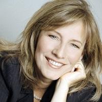 Ursula Wawrzinek - Expertin für strategische Konfliktlösung im Unternehmen