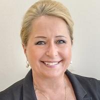 Anna Lisa Selter - Expertin in Nachfolgesituationen im Mittelstand