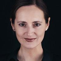 Agnieszka Maria Walorska - Expertin in Künstlicher Intelligenz