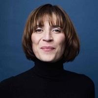 Susanne Plassmann, Expertin für Selbstpräsentation und die Kunst des Auftretens