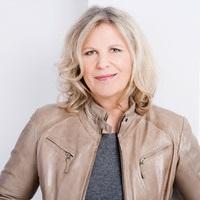 Monika Scheddin, Expertin für Coaching und Networking