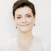 Dr. Kathrin Niewiarra, Expertin für Compliance, M&A, Gesellschaftsrecht und Start-up Gründerin