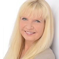 Dr. Claudia Wöhler - Expertin im Gesundheitswesen und für CSR