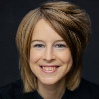 Fiona Liebehenz, Expertin Zukunftsweisender & Digitaler Leadership, Innovation, Diversität