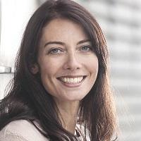 Daniela Dihsmaier, Expertin für besondere mentale Herausforderungen - vermittelt durch Storytelling