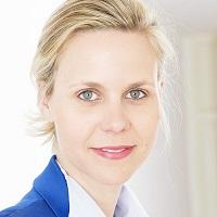 Anna Maria Miller, Expertin für präventive Konfliktlösung, Mediation & Unternehmensnachfolge
