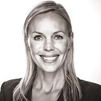 Petra Neftel, Expertin in Wirkung, Storytelling, Impact und Peak Performance