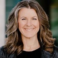 Anna Kopp - Expertin für die neue Arbeitswelt, AI und Mensch