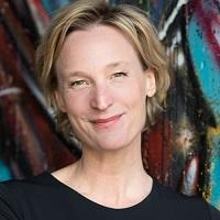 Julia von Winterfeldt - Expertin für transformational Leadership