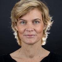 Claudia Althaus - Expertin für Stimme und Gewaltfreie Kommunikation (GFK)