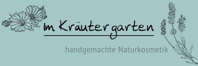 Shampooseife, imkräutergarten, im kraeutergarten, naturseifen, bio seife, naturkosmetik, shampookugel, shampookugerl, berni, rosali, jacqueline Flasch