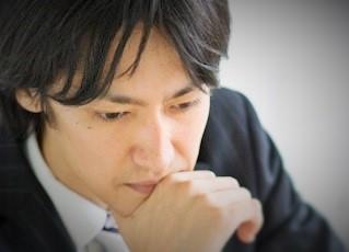 札幌 予防カウンセリング 心理相談室道敷