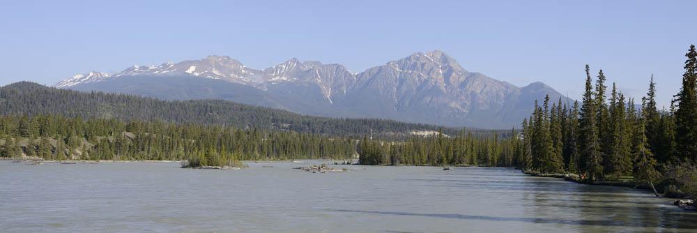 Athabasca River / chpa0059
