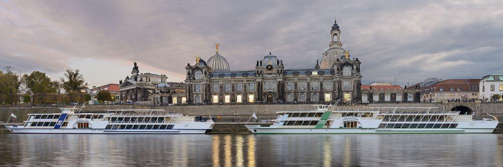 Dresden / chpa276