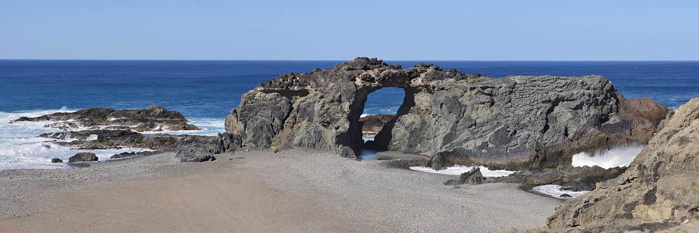 Fuerteventura, Kanarische Inseln, Spanien / chpa0315