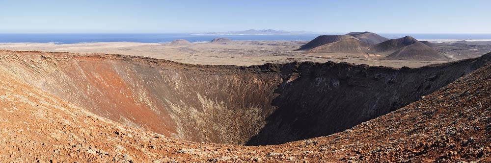 Fuerteventura, Kanarische Inseln, Spanien / chpa0322
