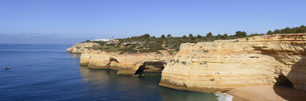 Algarve, Portugal / chpa0071